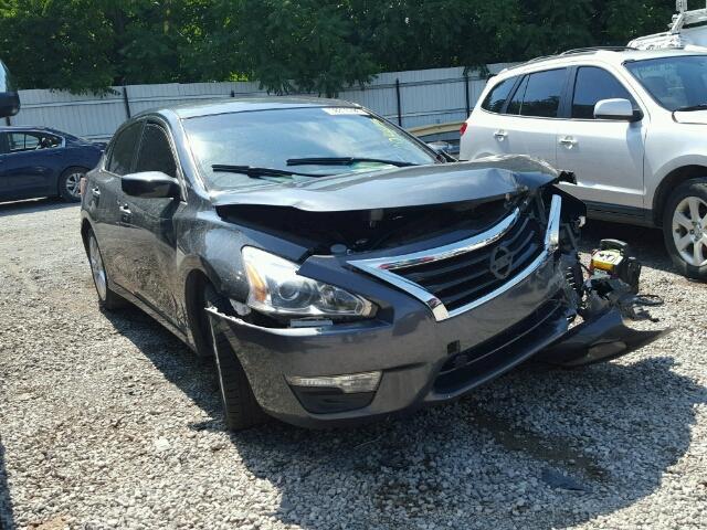 Auto Wreckers Toronto Mississauga Brampton Oakville Milton