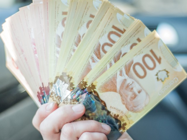 Top Dollar Cash For Junk Cars Brampton Mississauga Milton Toronto Scarborough North York ON