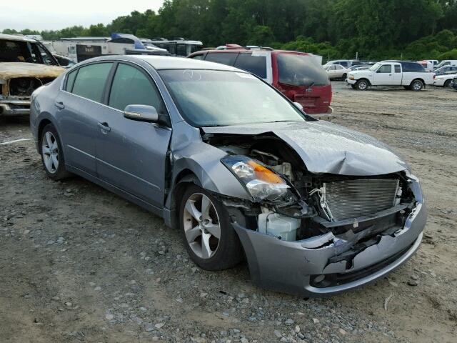 Scrap Car Removal Etobicoke Rexdale North York Toronto East